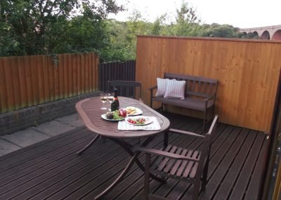 whitby-holiday-cottage-12-2
