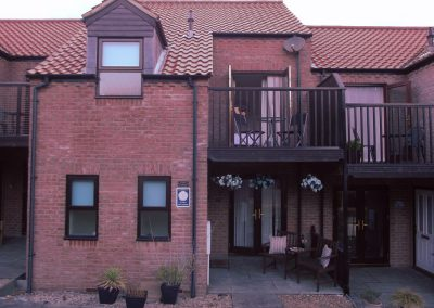whitby-holiday-cottage-13-2