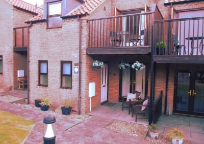 whitby-holiday-cottage-15-2