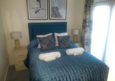 whitby-self-catering-cottages (1)