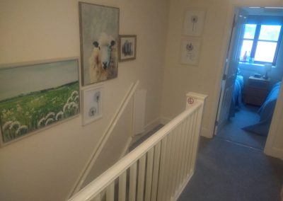 whitby-self-catering-cottages (12)