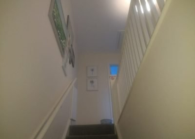 whitby-self-catering-cottages (13)