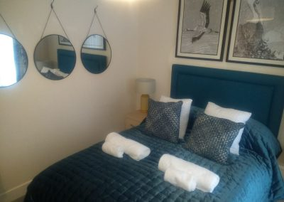 whitby-self-catering-cottages (18)