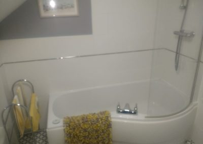 whitby-self-catering-cottages (4)