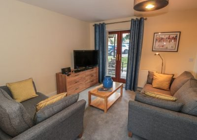 dog-friendly-accomodation-whitby (11)
