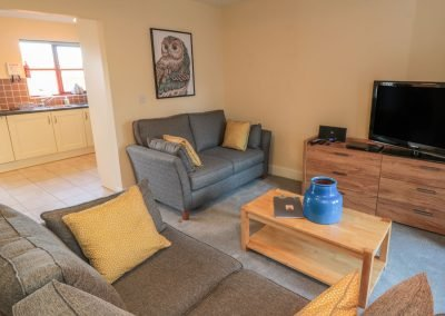 dog-friendly-accomodation-whitby (12)